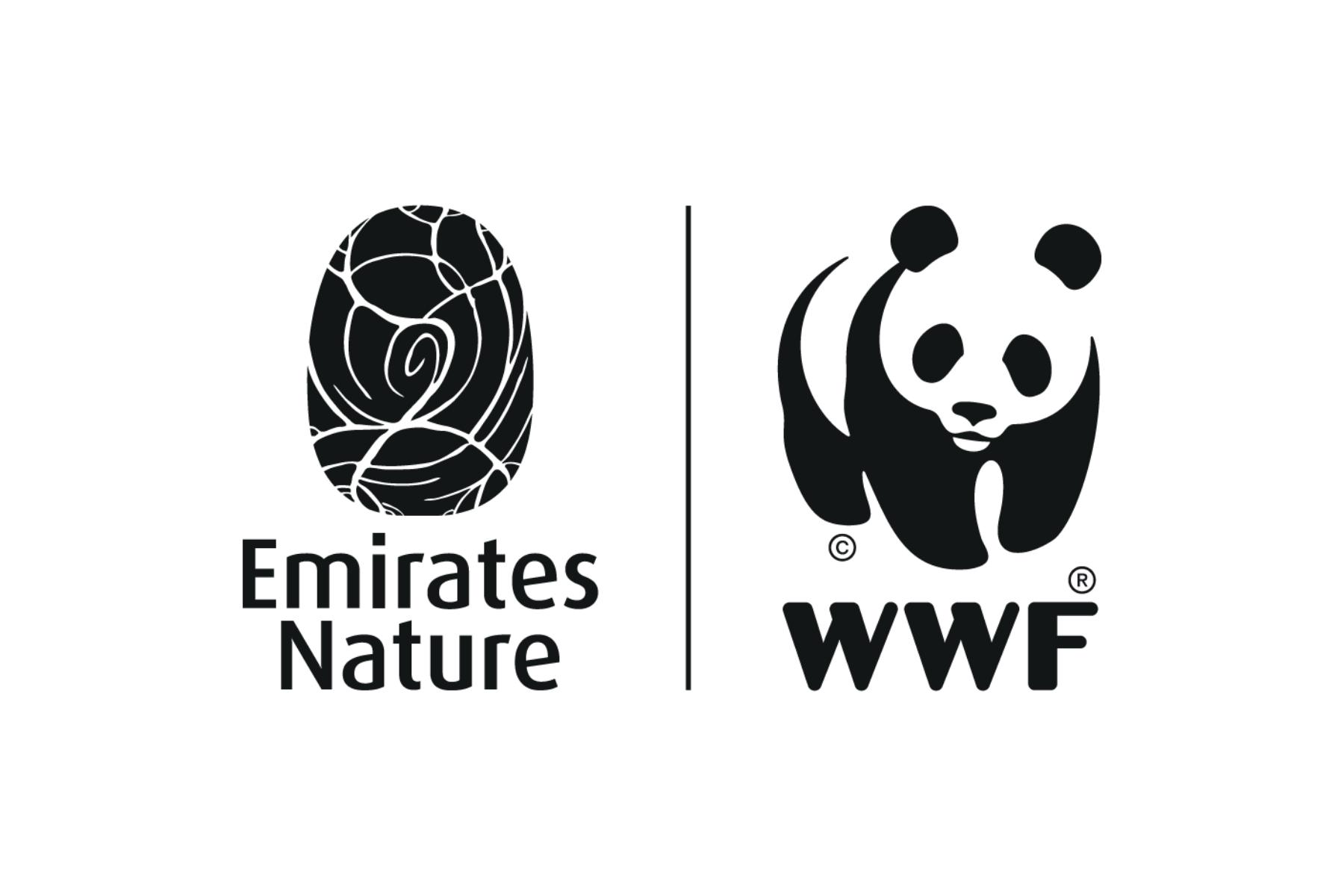 Emirates Nature WWF
