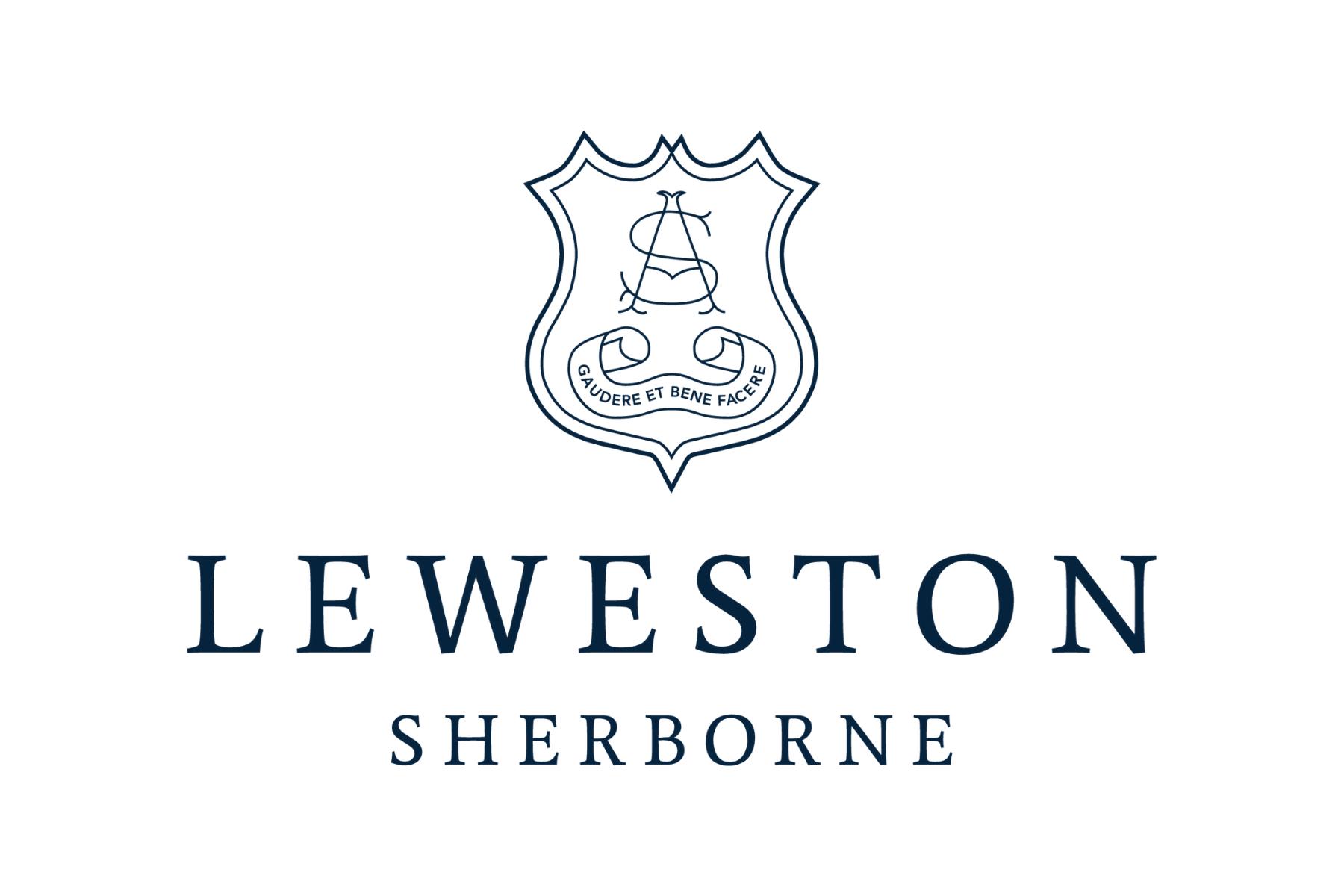 Leweston School