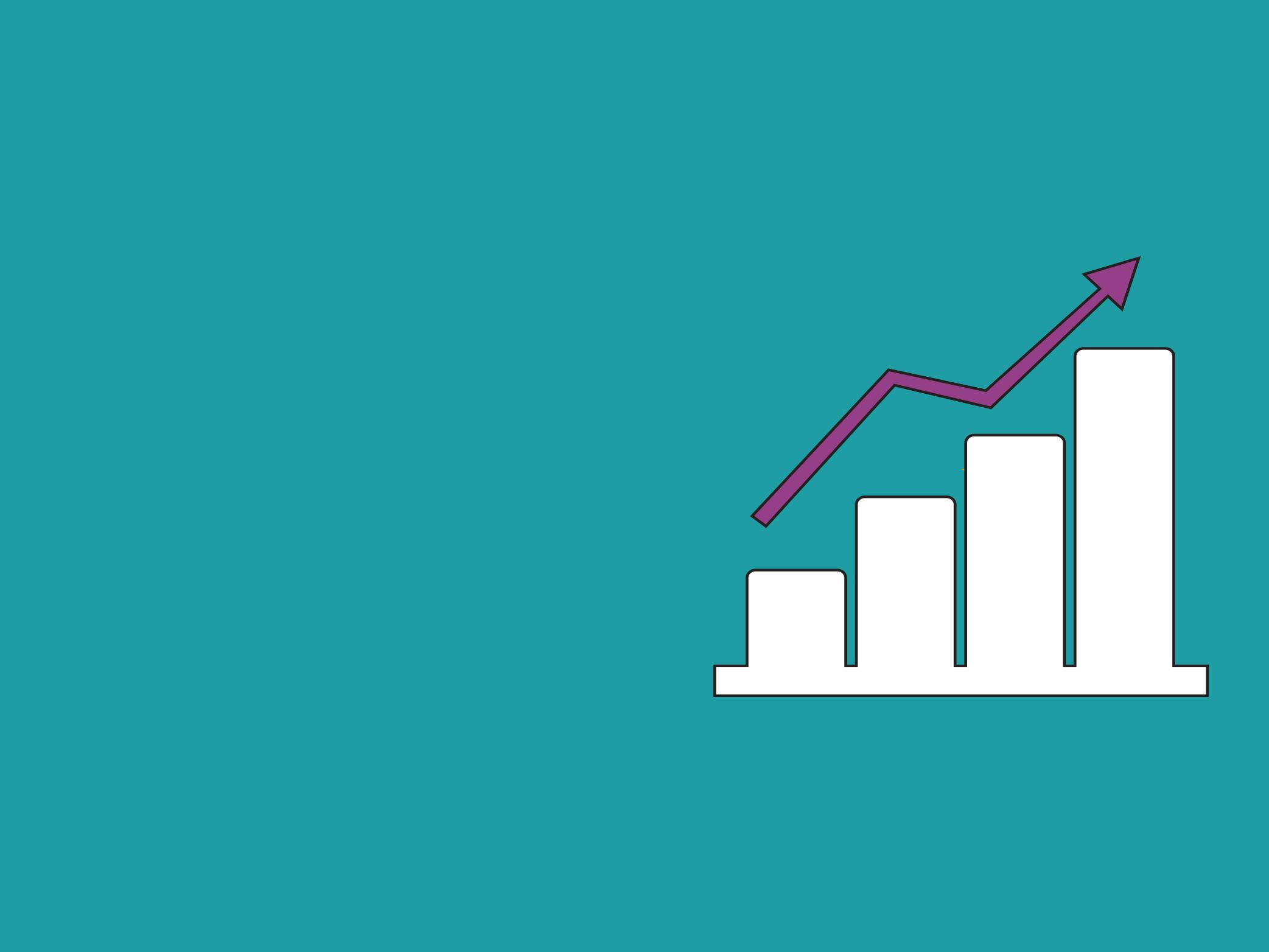 helping organisations grow better