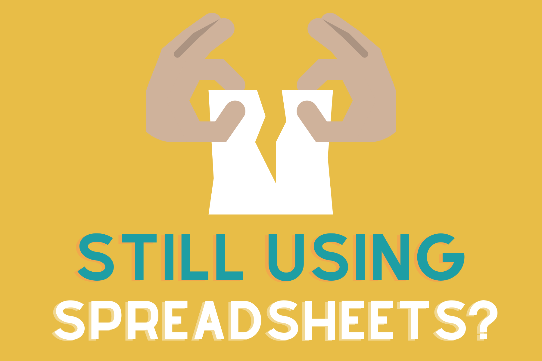 Still using spreadsheets? Transform your admissions efforts in 2021
